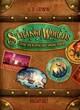 Strangeworlds - Öffne den Koffer und spring hinein!