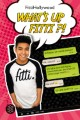 FittiHollywood: What's Up, Fitti?!
