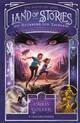 Land of Stories: Das magische Land 2 - Die Rückkehr der Zauberin