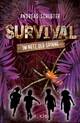 Survival - Im Netz der Spinne