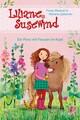 Liliane Susewind - Ein Pony mit Flausen im Kopf