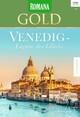 Romana Gold Band 39