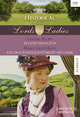 Historical Lords & Ladies Band 61