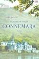 Rückkehr nach Connemara
