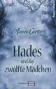 Hades und das zwölfte Mädchen