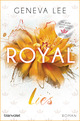 Royal Lies