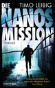 Die Nanos-Mission