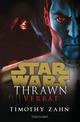 Star Wars Thrawn - Verrat