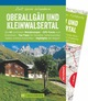 Zeit zum Wandern - Oberallgäu und Kleinwalsertal