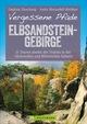 Vergessene Pfade Elbsandsteingebirge