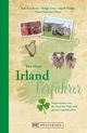 Der kleine Irland-Verführer