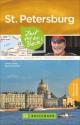 St. Petersburg - Zeit für das Beste