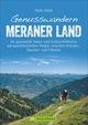Genusswandern Meraner Land
