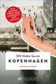 500 Hidden Secrets Kopenhagen