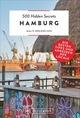 500 Hidden Secrets Hamburg