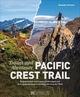 Traum und Abenteuer Pacific Crest Trail