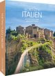 Secret Citys Italien