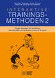 Interaktive Trainingsmethoden 2
