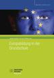 Europabildung in der Grundschule