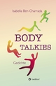 BODY TALKIES