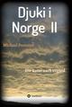 Djuki i Norge II
