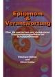 Epigenom & Verantwortung