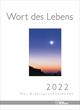 Wort des Lebens - 'Heilig-Land-Motive' 2022