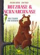 Rotzhase & Schnarchnase - Der Tyrann von nebenan