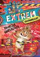Extrem gefährlich! Hamster undercover