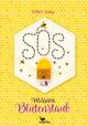 SOS - Mission Blütenstaub