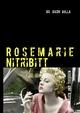 Rosemarie Nitribitt