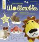 Sternzeichen Wollowbies