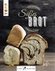 Law of Baking - Süßes Brot