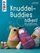 Knuddel-Buddies nähen!