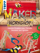Maker Workshop