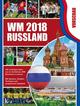 WM 2018 Russland - Vorschau