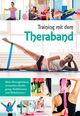 Training mit dem Theraband