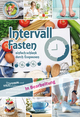 Intervall-Fasten