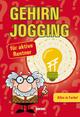 Gehirn Jogging für aktive Rentner