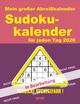 Sudoku 2020