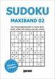Sudoku Maxi 2
