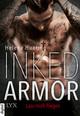 Inked Armor - Lass mich fliegen