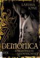 Demonica - Ungestillte Leidenschaft