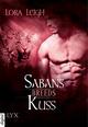Breeds - Sabans Kuss