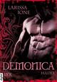 Demonica - Hades