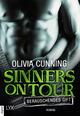 Sinners on Tour - Berauschendes Gift