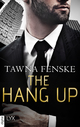 The Hang Up