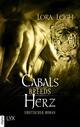 Breeds - Cabals Herz