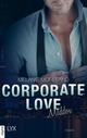 Corporate Love - Maddox