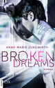 Broken Dreams